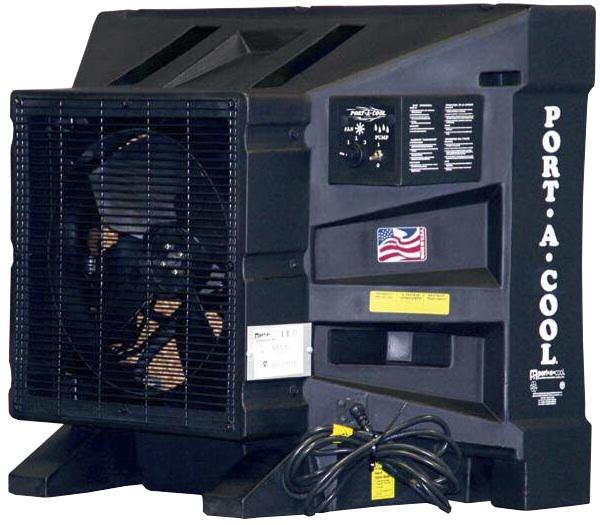 Port-A-Cool-16#U201d-Variable-Speed-Model